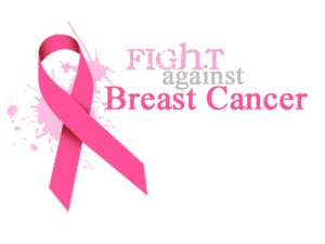 Breast Cancer Natural Remedies