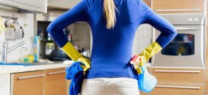 homeguides-articles-thumbs-house-cleaning-service.jpg.600x275_q85_crop
